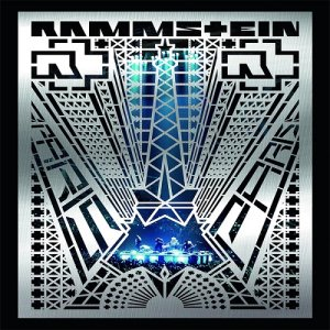 Rammstein - Paris (2017) [BDRip 1080p]