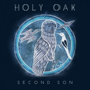 Holy Oak - Second Son (2017)