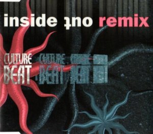 Culture Beat - Inside Out (Remix) (1995)