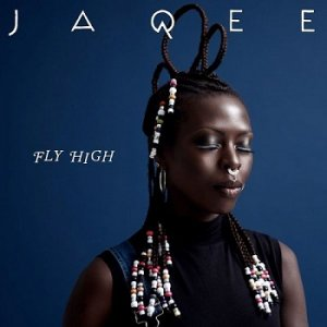 Jaqee - Fly High (2017)