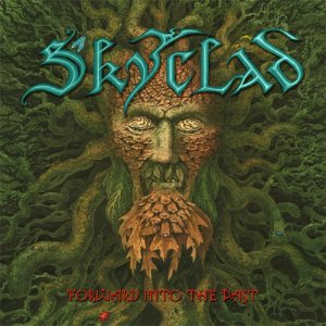 Skyclad - Forward Into The Past (2017)