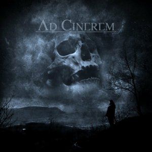 Ad Cinerem - Shadows Of Doubt (2017)