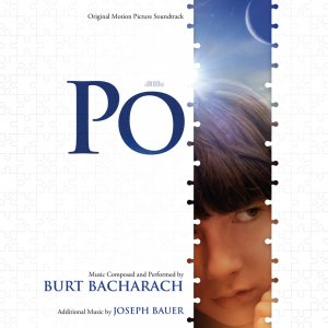VA - Burt Bacharach - A Boy Called Po (2017)