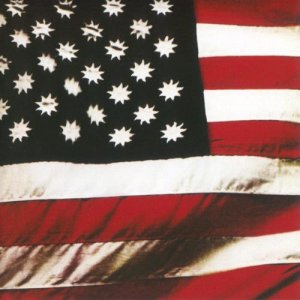 Sly & The Family Stone - There's a Riot Goin' On (1971/2013)
