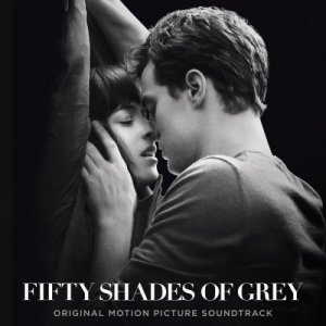 VA - Fifty Shades Of Grey (Original Motion Picture Soundtrack) (2015) [Hi-Res]