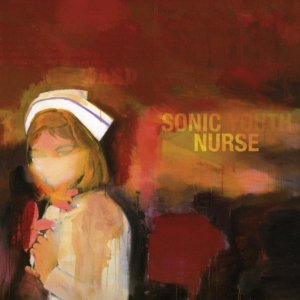 Sonic Youth - Sonic Nurse (2004) [2016] [HDtracks]
