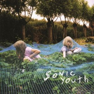 Sonic Youth - Murray Street (2002) [2016] [HDTracks]