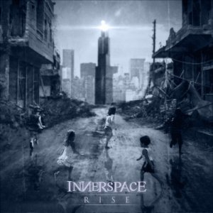 Innerspace - Rise (2017)