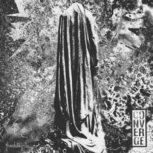 Converge - The Dusk In Us (2017) [Hi-Res]
