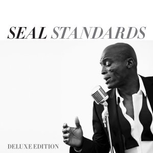 Seal - Standards (Deluxe Edition) (2017) (HDtracks)