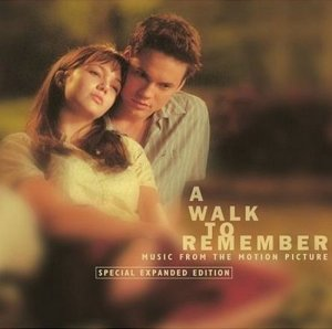 VA - A Walk To Remember [Special Expanded Edition] (2003)
