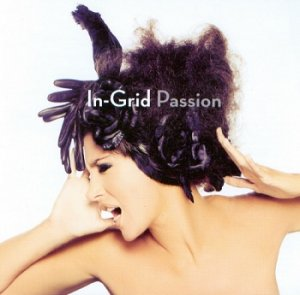 In-Grid - Passion (2010)