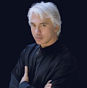 Dmitry Hvorostovsky Has Died