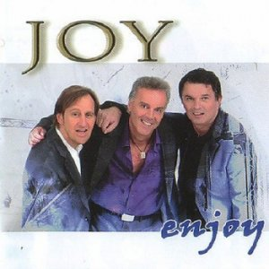 Joy - Enjoy (2011)