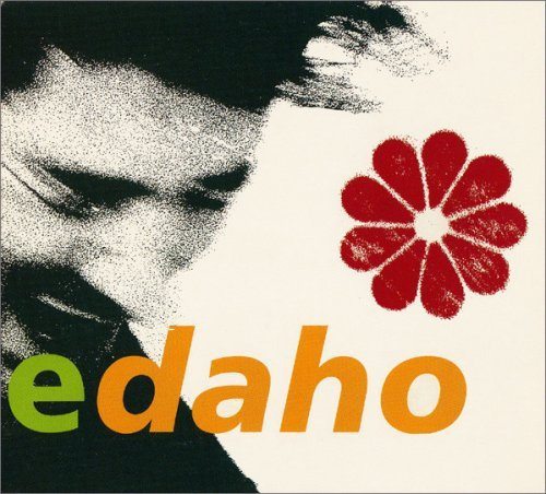 Etienne daho live ed 1989 lossless music download for Chambre 29 etienne daho
