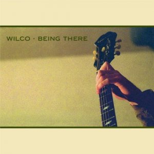 Wilco - Being There 1996 [Deluxe Edition] (2017) [HDtracks]