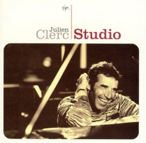 Julien Clerc - Studio (2003)