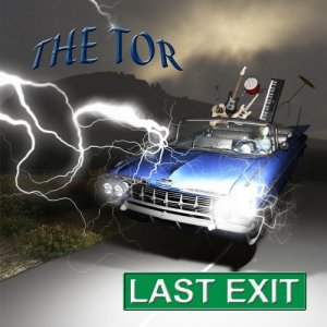 The Tor - Last Exit (2017)