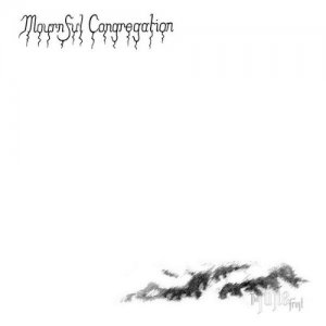 Mournful Congregation - The June Frost (2009)