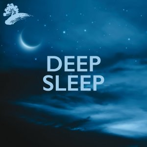 David Arkenstone - Deep Sleep (2017)