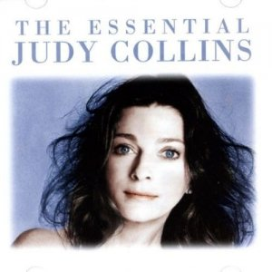 Judy Collins - The Essential (2005)