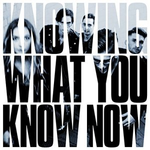 Marmozets - Knowing What You Know Now (2018) [Hi-Res]