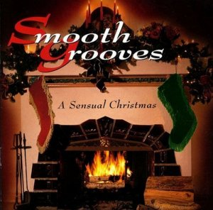 VA - Smooth Grooves - Collection (1995-2011)