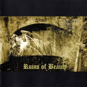 Source of Tide - Ruins of Beauty (2000)