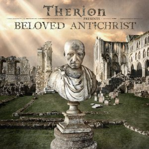 Therion - Beloved Antichrist (3CD) (2018)