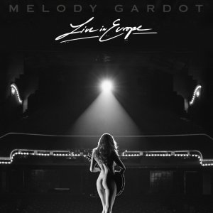 Melody Gardot - Live In Europe (2CD) (2018)