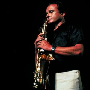 Stan Getz - Discography (1950-2011)