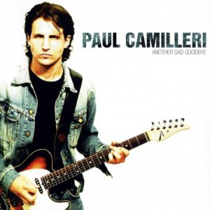 Paul Camilleri - Another Sad Goodby (2004)