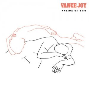 Vance Joy - Nation of Two (2018)