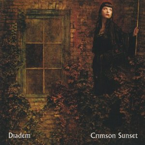 Diadem - Crimson Sunset (2003)