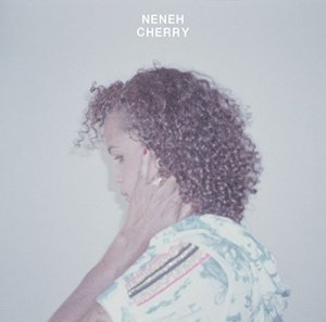 Neneh Cherry - Blank Project [2CD Deluxe Edition] (2014)