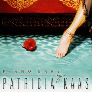Patricia Kaas - Piano Bar (2002)