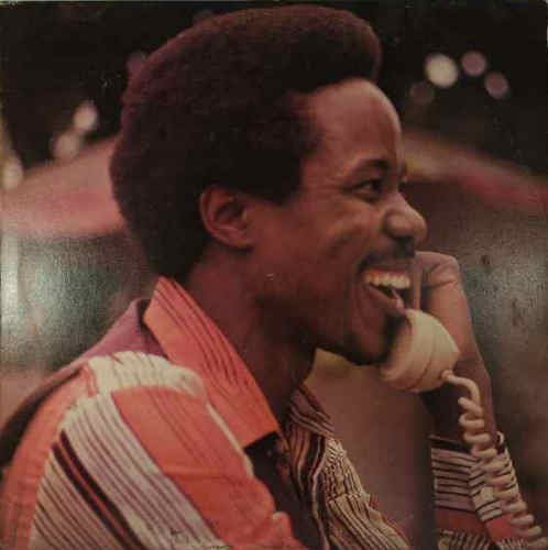 King Sunny Ade & His African Beats - Private Line (1978