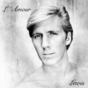 Lewis - L'Amour (1983) [Remastered 2014]