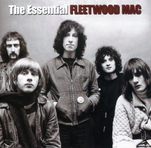 Fleetwood Mac - The Essential Fleetwood Mac [Remastered 2CD Set] (2007)