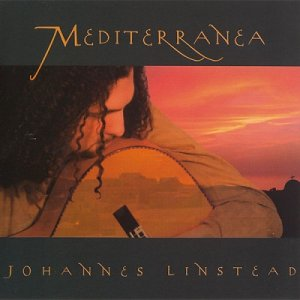 Johannes Linstead - Full CD Discography (1999-2017)
