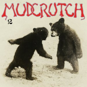 Mudcrutch - 2 (2016) [Hi-Res]