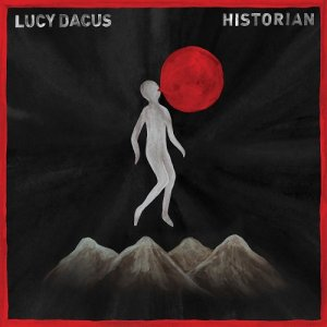 Lucy Dacus - Historian (2018)