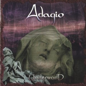Adagio - Underworld (2003)
