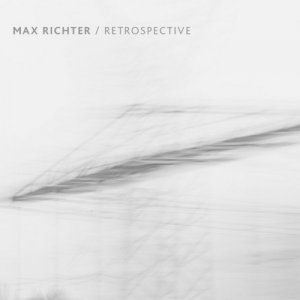 Max Richter - Retrospective [4CD Limited Edition Box Set] (2014)