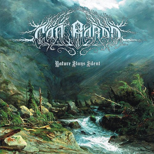 Can Bardd A Gift For Nature