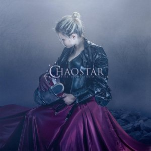 Chaostar - The Undivided Light (2018)