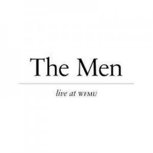 The Men - Live at WFMU (2011)