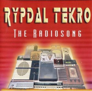 Rypdal & Tekro - The Radiosong  (2002)