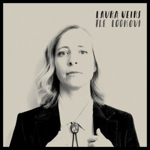 Laura Veirs - The Lookout (2018) [Hi-Res]