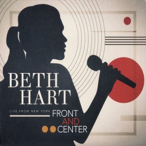 Beth Hart - Front And Center - Live From New York (2018) [DVD9]